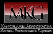 Kancelaria Adwokacka Marzeny Korzeniewskiej – Gajewskiej | Adwokat Tychy | Kancelaria Adwokacka Tychy